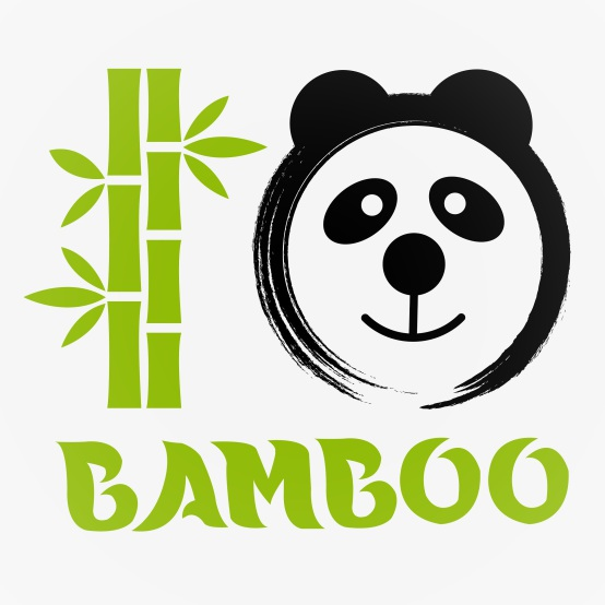 Bamboo  Jürgen Koch Garten- und Designmöbel